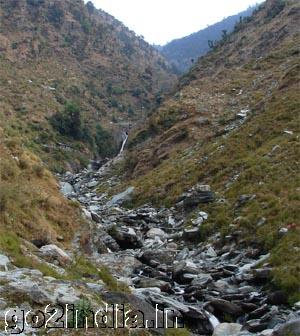 Dharamsala Mcleodganj Of Himachal Pradesh