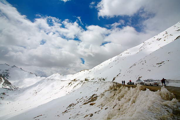Image result for khardungla pass