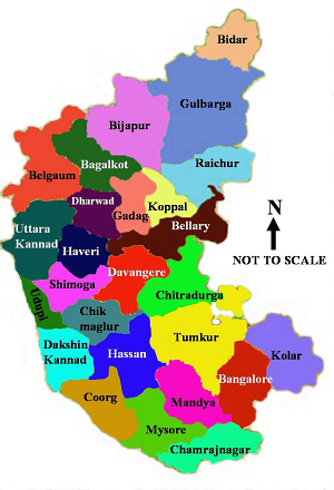 Image result for karnataka