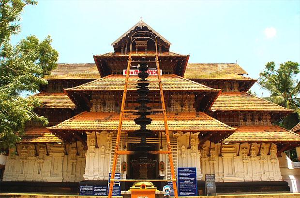 shiva trilogy in malayalam pdf