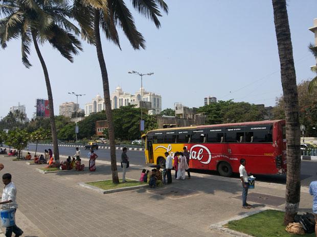 Sun-N-Sand, A 5 Star Business Hotel In Mumbai Near Airport