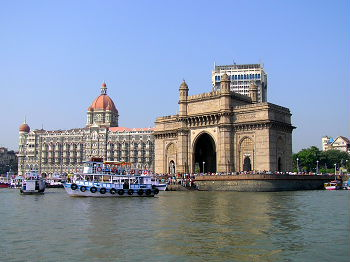 Pictures+of+tourist+places+in+maharashtra