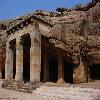 Khandagiri Udayagiri image gallery