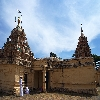 Biligiri Ranganath Temple