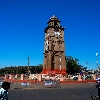 Mysore city