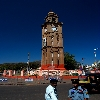 Mysore  Picture gallery