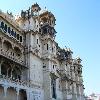 City Palance Udaipur