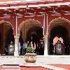 Citi Palace Jaipur