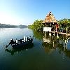 Baratang Island gallery