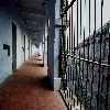 Cellular Jail Andaman