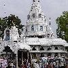 Bhadra Hanuman