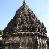 Bheemsankar Temple