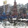Nashik Darshan photo gallery