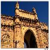 Gateway Mumbai