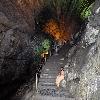 Borra Caves gallery