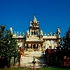 Jaswant Thada at Jodhpur