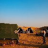 Desert Trekking near Jaisalmer