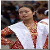 People of Arunachal Pradesh