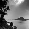 Nugu Reservoir