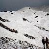 Dhunda to Talhouti trekking