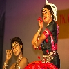 Odissi Dance image gallery