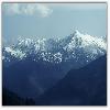 Rohtang pass valley views