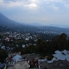 Dharamsala and McLeodganj