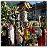 Dasahara Festival at Sarahan