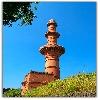 Aurangabad Fort