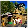 Uttarkhand Jageshwar Dham
