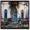 Jeypore palace