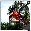 Patnitop cottage