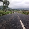 Monsoon At Araku