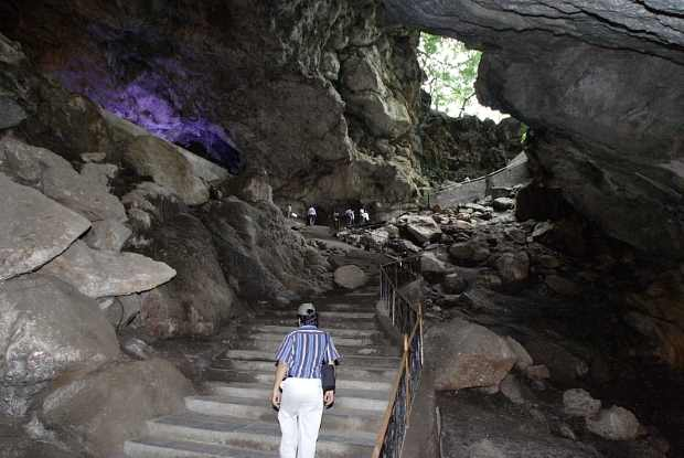 Image result for articles on caves