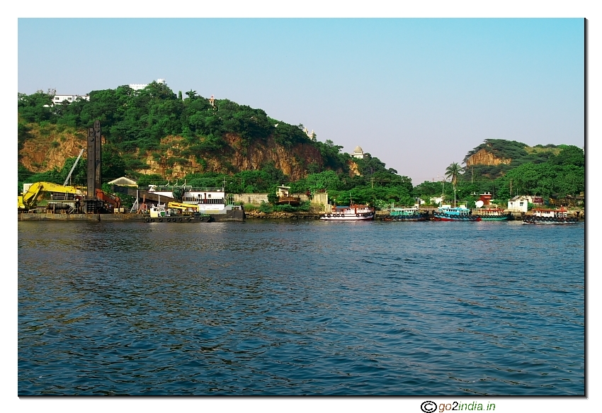 vishakhapatnam muslim Tourism in andhra pradesh  muslim festivals such as bakr id and id-ul-fitr and  starting from bheemunipattnam near vishakhapatnam down to mypad in.
