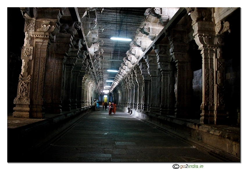 Pillayarpatti Karpaga Vinayagar Temple - Templedetails